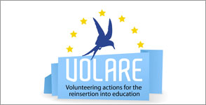 LLSC-Projects-VOLARE